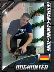 Avatar von Doghunter AT